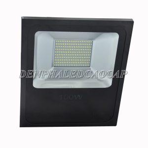 Đèn pha LED F6-100 cao cấp