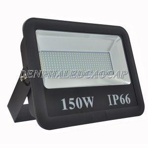 Đèn pha LED F6-150