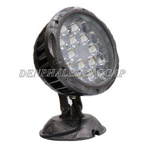 Nguồn LED đèn pha LED F8-54