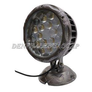 Đèn pha LED F8-54