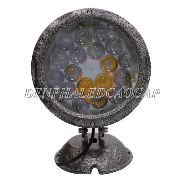 Mắt chip đèn pha LED F8-54