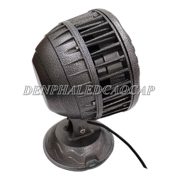 Thân đèn pha LED F8-54