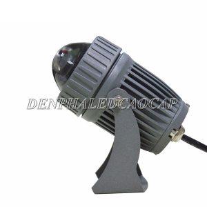 Đèn pha LED F81-15