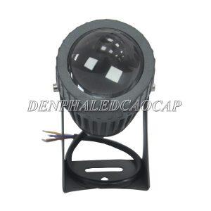 Đèn pha LED F81-20