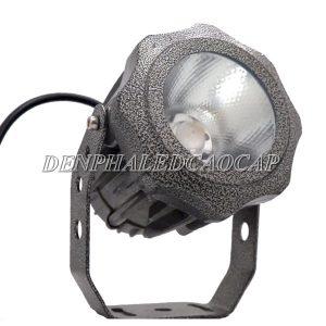 Đèn pha LED F9-15