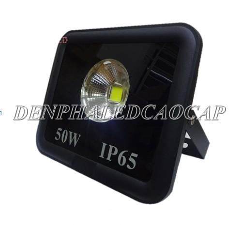 Chip LED đèn pha LED F10-50