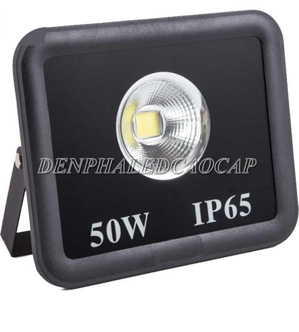 Thân đèn pha LED F10-50