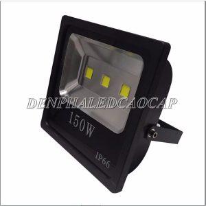 Đèn pha LED F4-150