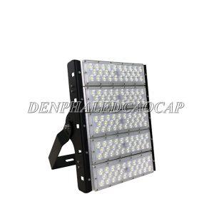 Đèn pha LED F12-250