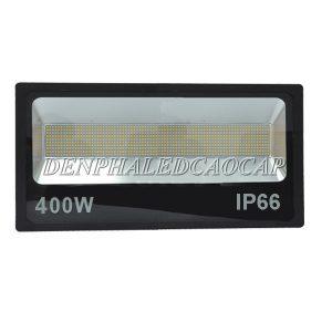 Chip LED đèn pha LED F6-400