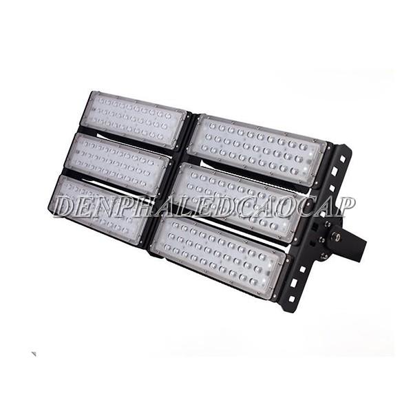 Đèn pha LED F12-300