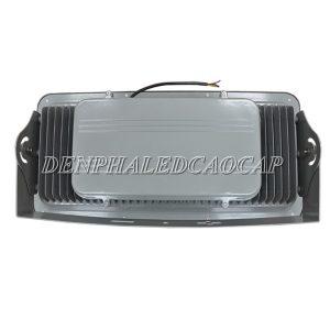 Nguồn LED được bảo vệ trong hộp nhôm kín