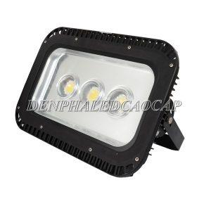 Đèn pha LED F11-150