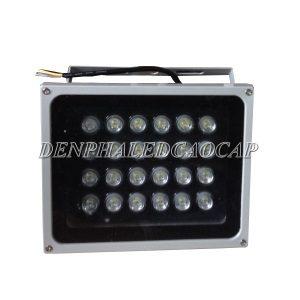 Đèn pha LED F13-36
