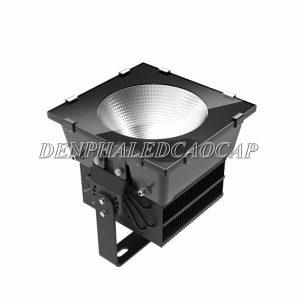 Thân đèn pha LED F3-1500