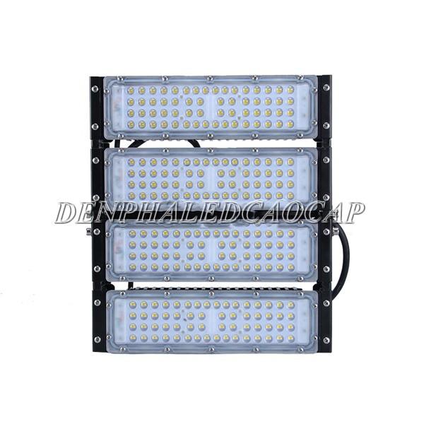 Đèn pha LED 200W 220V