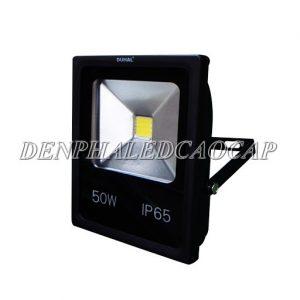 Đèn pha LED loại nào tốt? 30+ mẫu đèn pha LED tốt, giá rẻ