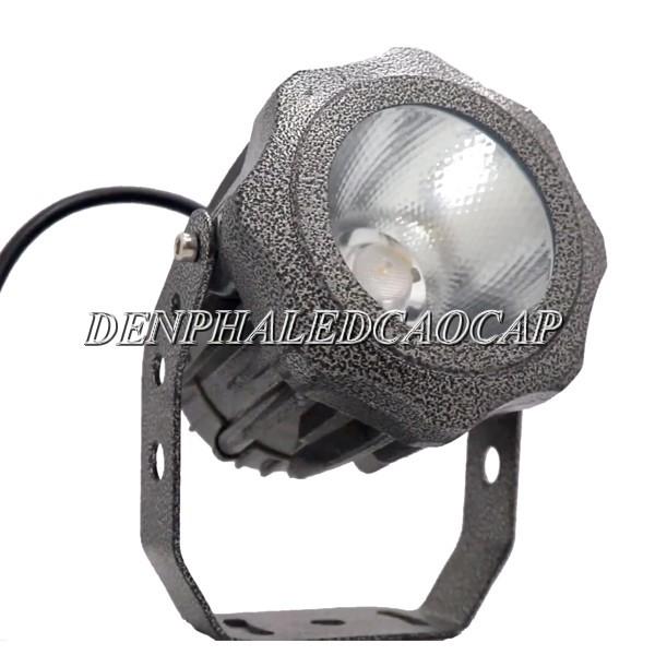Đèn pha LED siêu sáng 20W