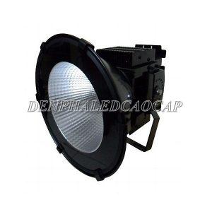 Bảng giá 99+ đèn pha LED tròn 10W – 1000W SIÊU SÁNG