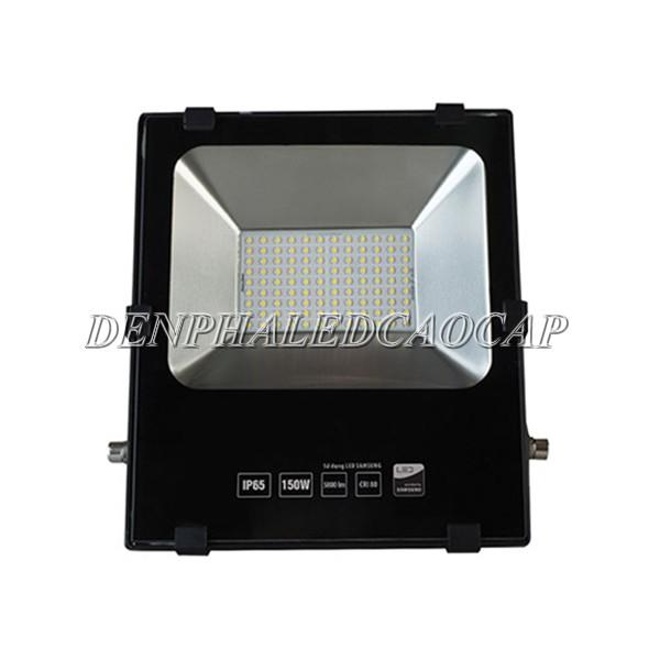 Đèn pha LED 150W 220V