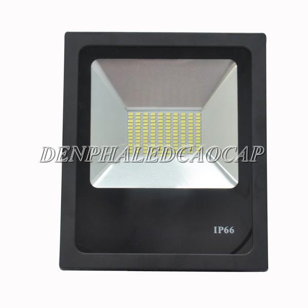 Đèn pha LED 220v 30w