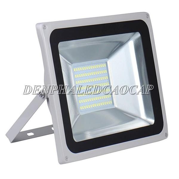 Đèn pha LED 12V 20W
