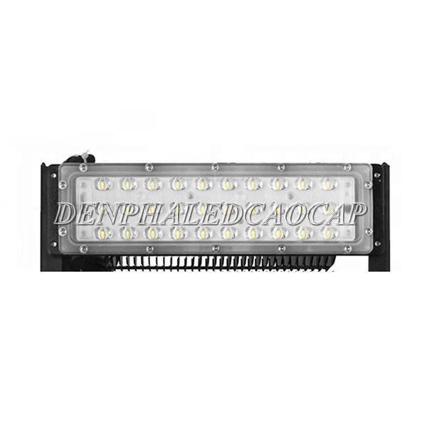 Đèn pha LED F12-50