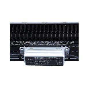 Nguồn đèn pha LED F12-50