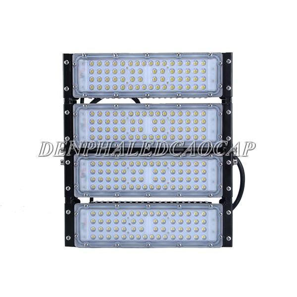 Chip LED của đèn pha LED F12-200