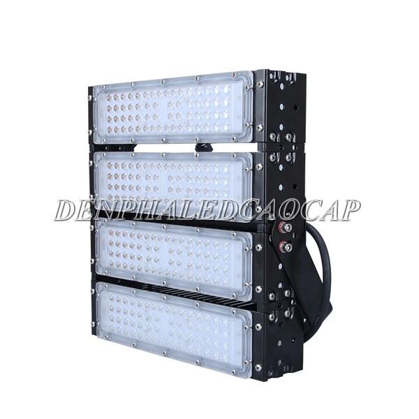 Đèn pha LED F12-200