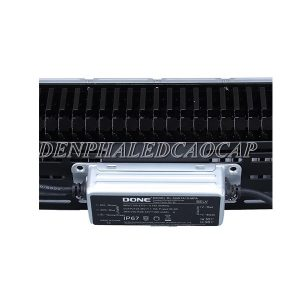 Nguồn LED đèn pha LED F12-200