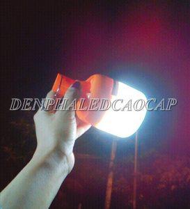 Cách sử dụng đèn LED chuẩn: 9 mẹo kéo dài tuổi thọ đèn