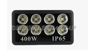 TOP 7 đèn pha LED 400W IP65 sân bóng RẺ nhất 2021