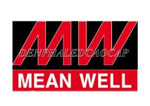 Nguồn Meanwell – 20+ bộ nguồn Meanwell thông dụng nhất hiện nay
