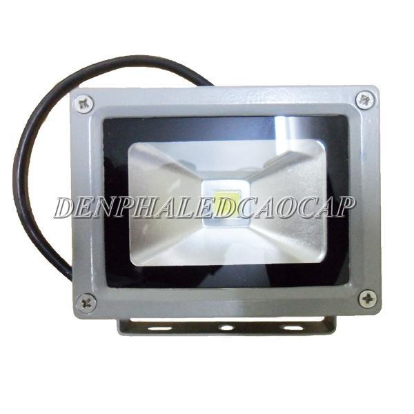 Đèn pha LED 24V 10W