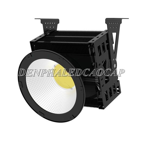 Đèn pha LED nhà xưởng 150W