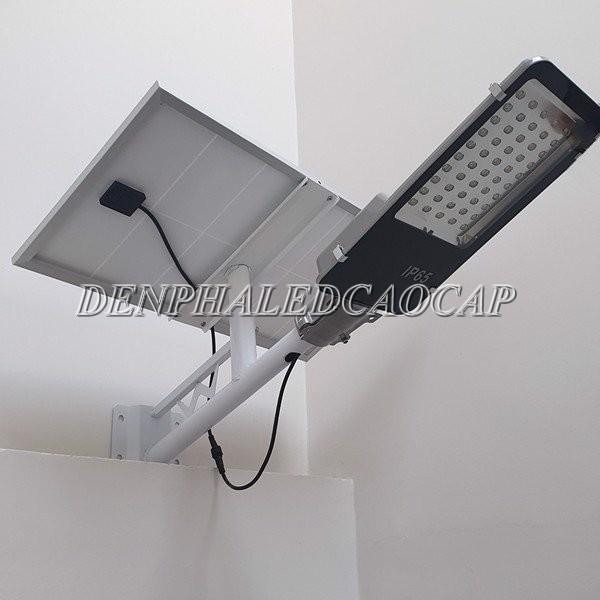 Đèn pha LED 50W đường phố FS1NLMT