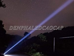 1000 đèn pha rọi xa, chiếu xa, chiếu luồng giá TỐT nhất 2021