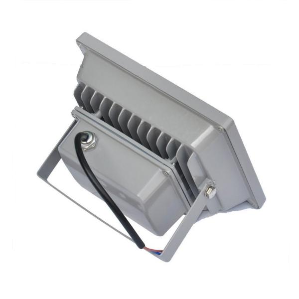 Thân vỏ đèn pha LED F13-18
