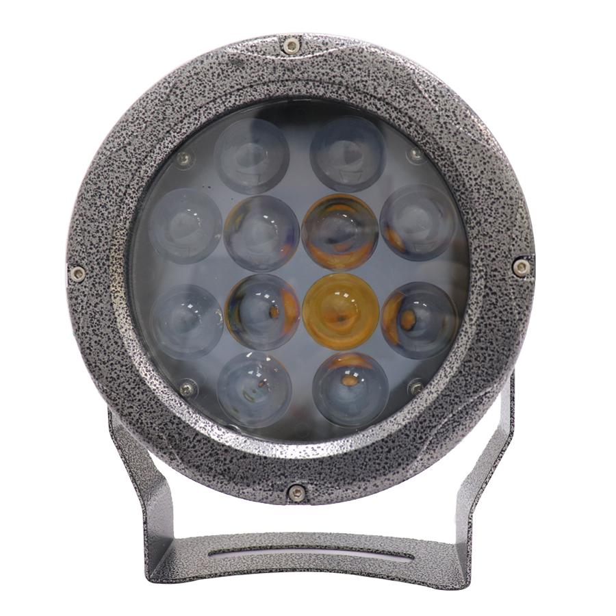 Chip LED đèn LED pha 27W cao cấp