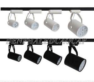 TOP 99 đèn pha ray rọi chiếu Showroom cao cấp – Tư vấn lắp A-Z