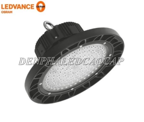 Bóng đèn Osram 250W pha