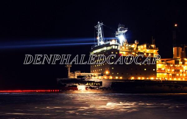 Đèn pha luồng tàu biển 250W