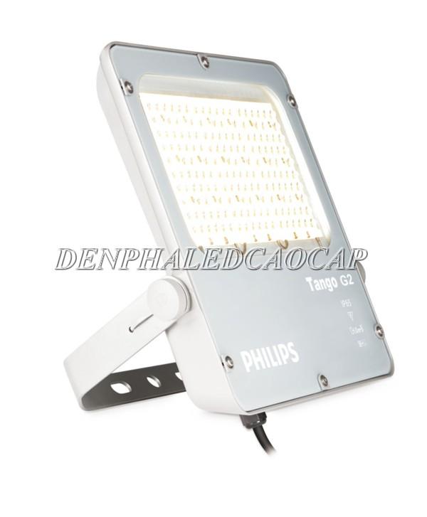 Đèn pha 250W Philips