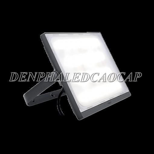 Đèn pha LED 100W Philips