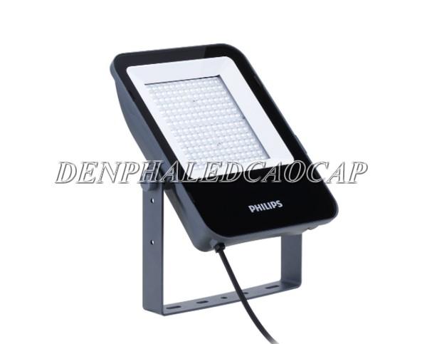 Đèn pha LED Philips 200W